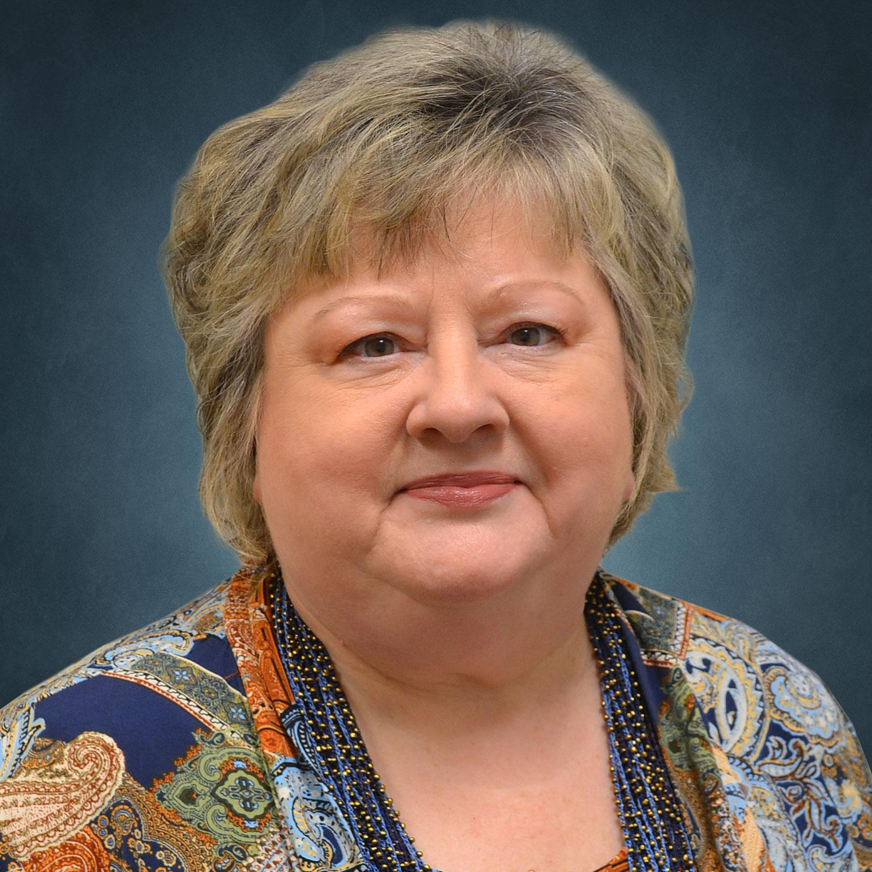 Beth H. Morris, Administrator