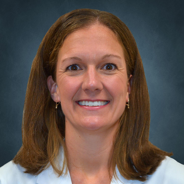 Lindsey T. Norris, M.D.