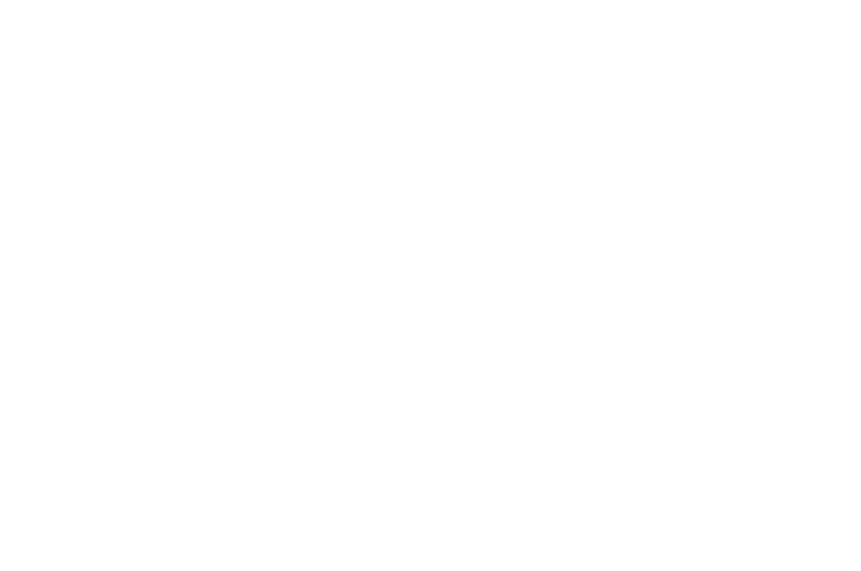 Homepage - Central Nephrology Clinic - Flowood, Mississippi
