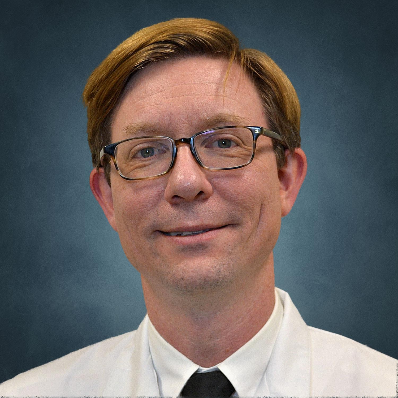 Stephen J. Wagner, M.D.